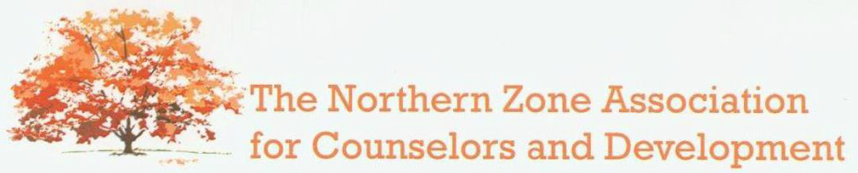 Northern Zone Association for Counselors and Development